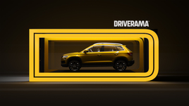 Driverama is aiming to offer 'borderless' car sales across Europe