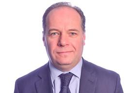 Dylan Setterfield, international senior forecast manager at Cap HPI