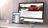 Exchange and Mart's new website build offering