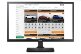 Aston Barclay's new E-Exchange wholesale remarketing platform