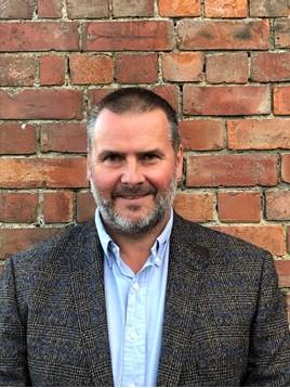 Eddie Thomson, Adesa UK's head of business development