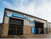 EDT adds four Bosch centres