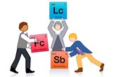 Elements of a good website