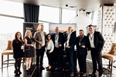 EMaC's Aftersales Academy Awards 2019 winners