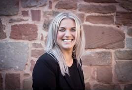 Vicky Gardner, head of remarketing at epyx