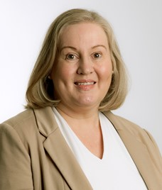 New Institute of the Motor Industry non-executive director, Esther Hills