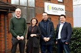 Evolution Funding has strengthened its sales team