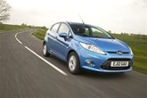 Warranty Direct reveals its top ten cost effective and reliable 'eco' cars