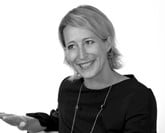 Friederike Kienitz, vice-president of legal, external and government affairs, Nissan Europe