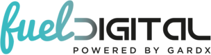 Fuel Digital logo