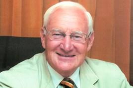John Coward, Furrows Group