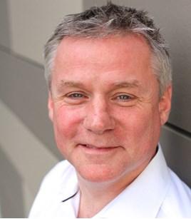 Gareth Thomas, TrackBack