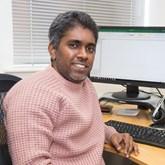 Gayan Thilakarathna Cooper Solutions software developer  2018