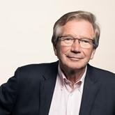 Georg Bauer, president of US start-up Fair