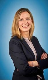 Geraldine Ingham Volkswagen 2017