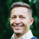 Gerardo Montoya, managing director of automotive at Experian UK&I