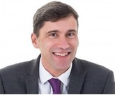 MHA MacIntyre Hudson VAT director, Glyn Edwards