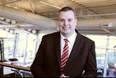 Gordon Down, Head of Business at Bury St Edmunds Audi, part of Marriott Motor Group