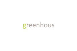 Greenhous Group logo