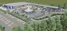 Refused: Hendy Group's planned Tunbridge Wells 'motor village'