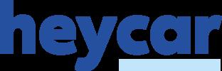 heycar logo