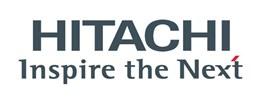 Hitachi Capital Vehicle Solutions on recruitment drive