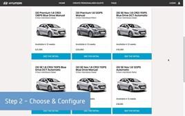 Hyundai Click To Buy