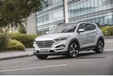 HyundaiTucson2015