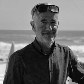 Ian Filby, Pendragon's new non-executive chairman
