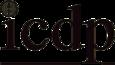 ICDP logo