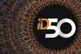 ID50 2018
