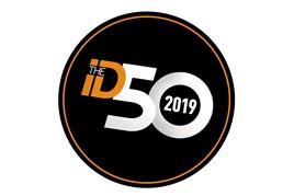 ID50 logo 2019