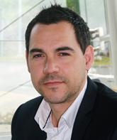 Iker Lazzari