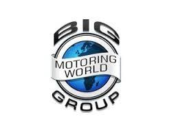 Big Motoring World Group