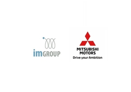 International Motors has completed the acquisition of Mitsubishi Motors in the UK aftersales franchise operation