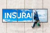 Window insurance feature