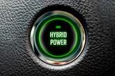 EV start button