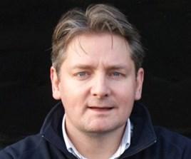James Dillon