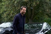 Jamie Redknapp, Heycar TV advert
