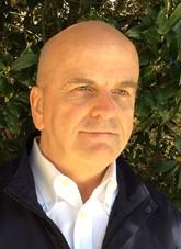 Author: Jean Belanger, co-founder, and chief executive of Cerebri AI