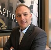 Jeremy Yea, senior valuations editor at Cap HPI