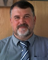 Jim Cowell Specialist Motor Finance