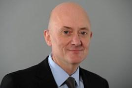 Jim Wright, Nissan