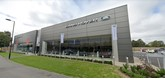 Inchcape UK is poised to sell its Jaguar Land Rover (JLR) Southampton dealership to Hendy Group