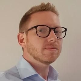 Startline Motor Finance head of customer services John Bannerman