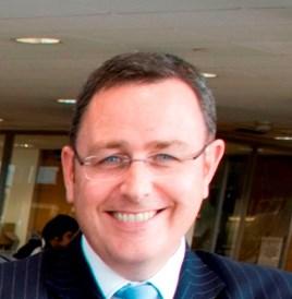 John O'Hanlon