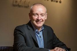John Simpson, Moneyway