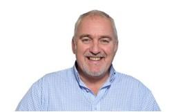 John Davies, Get the Edge
