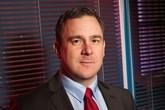 Jon Mitchell, Indicata UK's group sales director