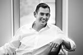 Jonny Clayton, chief executive, Oodle car finance
